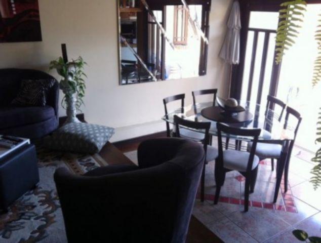 Casa 4 Dorm, Sarandi, Porto Alegre (75408) - Foto 5