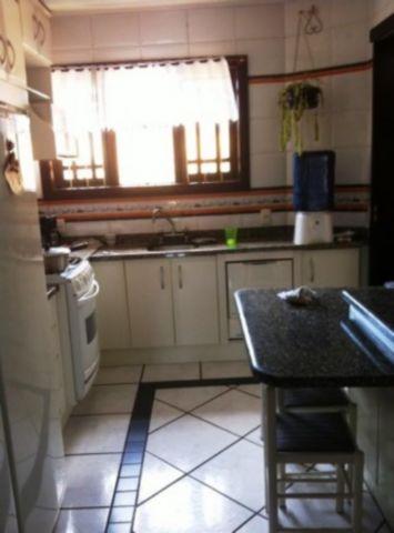 Casa 4 Dorm, Sarandi, Porto Alegre (75408) - Foto 6