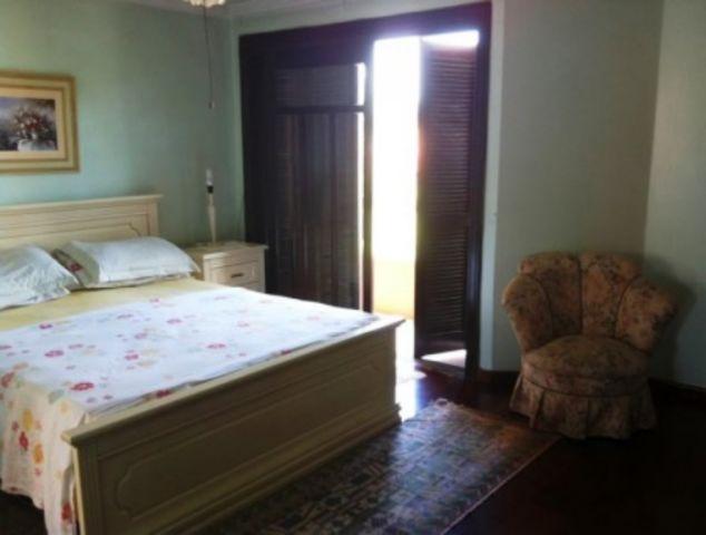 Casa 4 Dorm, Sarandi, Porto Alegre (75408) - Foto 9
