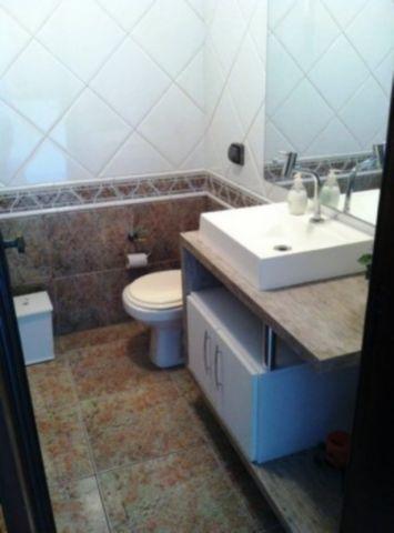 Casa 4 Dorm, Sarandi, Porto Alegre (75408) - Foto 10