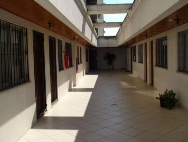 Top Center - Sala, Cavalhada, Porto Alegre (75412) - Foto 2