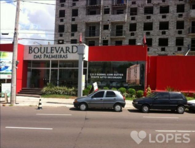 Boulevard das Palmeiras - Torre 3 - Apto 3 Dorm, São Sebastião (75415) - Foto 2