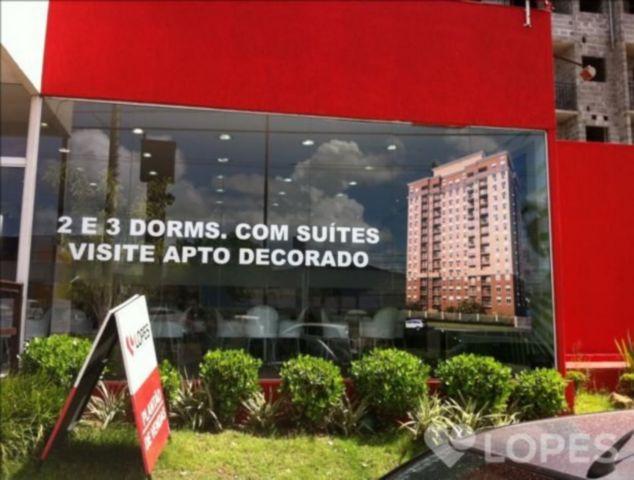 Boulevard das Palmeiras - Torre 3 - Apto 3 Dorm, São Sebastião (75415) - Foto 3