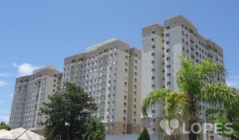 Boulevard das Palmeiras - Torre 3 - Apto 3 Dorm, São Sebastião (75415) - Foto 15