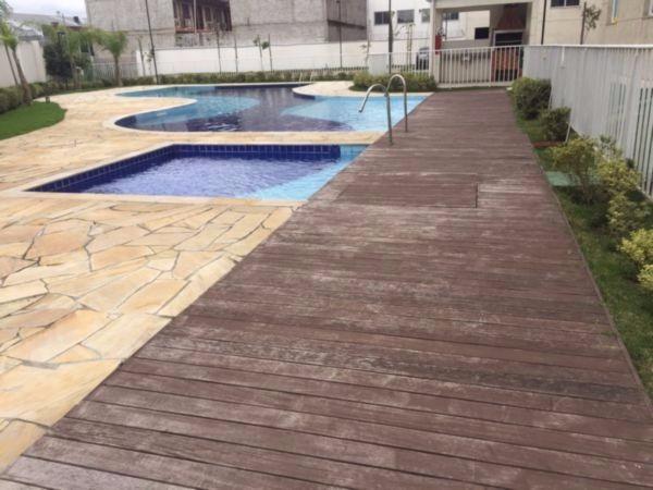 Boulevard das Palmeiras - Torre 3 - Apto 3 Dorm, São Sebastião (75415) - Foto 18