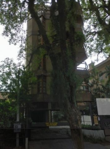 Amonrá - Apto 3 Dorm, Independência, Porto Alegre (75456)