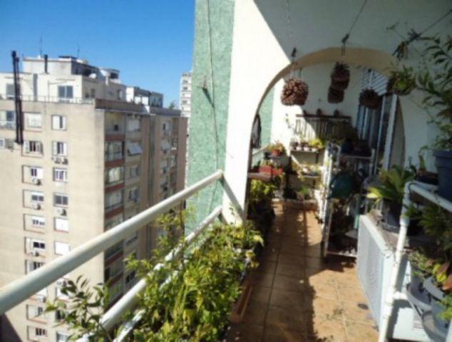 Esplanada - Apto 4 Dorm, Independência, Porto Alegre (75457) - Foto 6