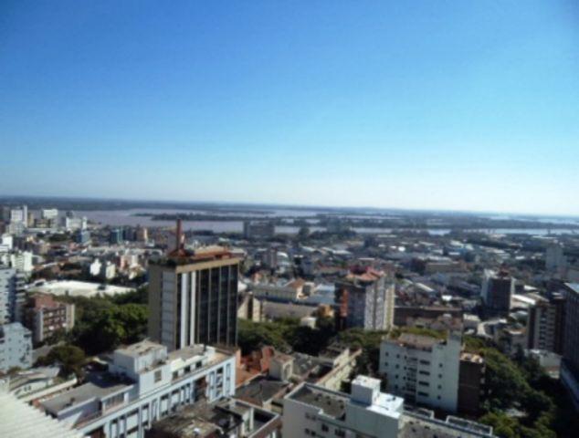 Esplanada - Apto 4 Dorm, Independência, Porto Alegre (75457) - Foto 19