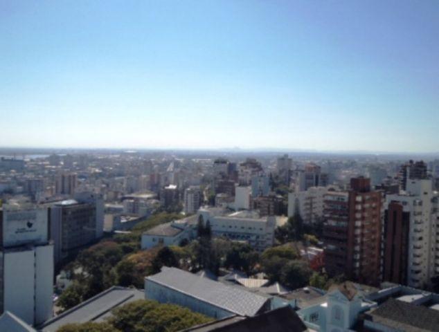 Esplanada - Apto 4 Dorm, Independência, Porto Alegre (75457) - Foto 20