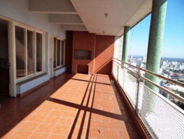 Esplanada - Apto 4 Dorm, Independência, Porto Alegre (75457) - Foto 22