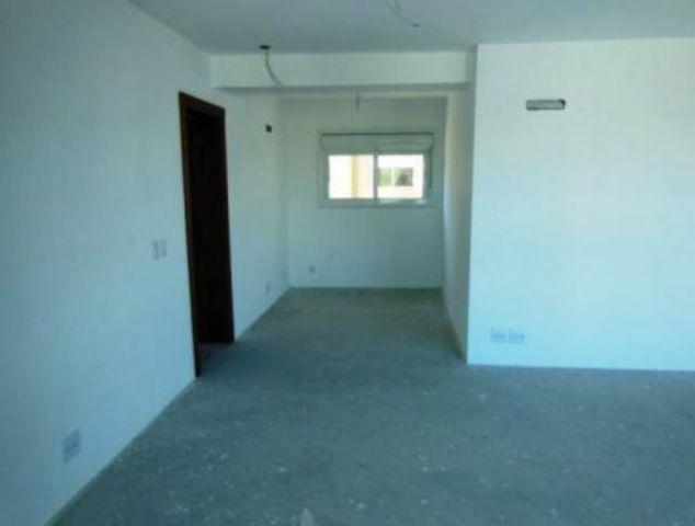 Germano - Apto 3 Dorm, Higienópolis, Porto Alegre (75471) - Foto 5