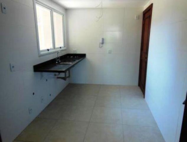 Germano - Apto 3 Dorm, Higienópolis, Porto Alegre (75471) - Foto 6