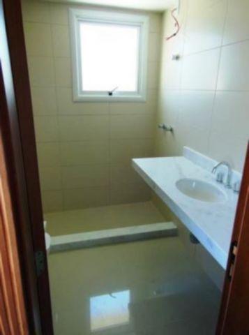 Germano - Apto 3 Dorm, Higienópolis, Porto Alegre (75471) - Foto 9