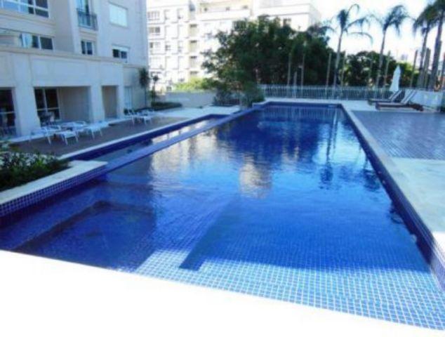 Germano - Apto 3 Dorm, Higienópolis, Porto Alegre (75471) - Foto 17