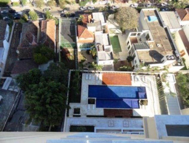 Germano - Apto 3 Dorm, Higienópolis, Porto Alegre (75471) - Foto 21