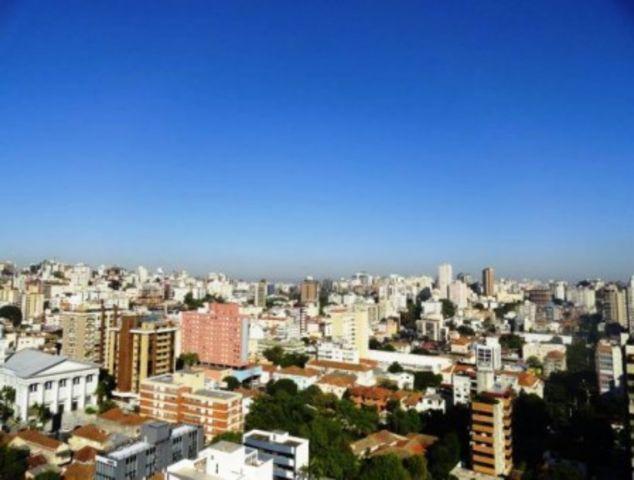 Germano - Apto 3 Dorm, Higienópolis, Porto Alegre (75471) - Foto 24