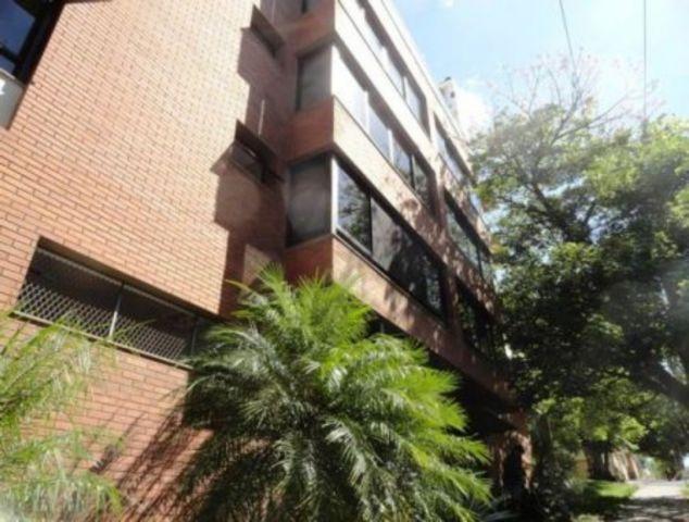 Cobertura 3 Dorm, Petrópolis, Porto Alegre (75474)