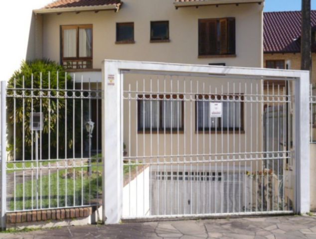 Ducati Imóveis - Casa 3 Dorm, Ipanema (75500) - Foto 2