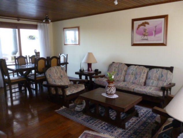 Ducati Imóveis - Casa 3 Dorm, Ipanema (75500) - Foto 3