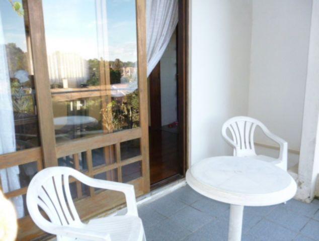 Ducati Imóveis - Casa 3 Dorm, Ipanema (75500) - Foto 4