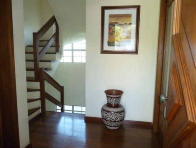 Ducati Imóveis - Casa 3 Dorm, Ipanema (75500) - Foto 5