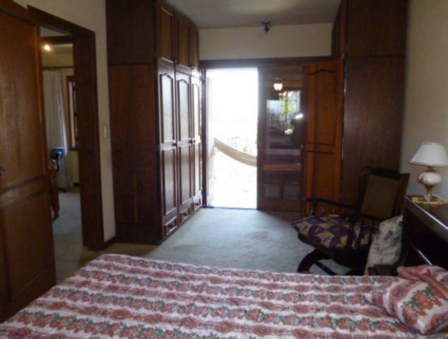 Ducati Imóveis - Casa 3 Dorm, Ipanema (75500) - Foto 6