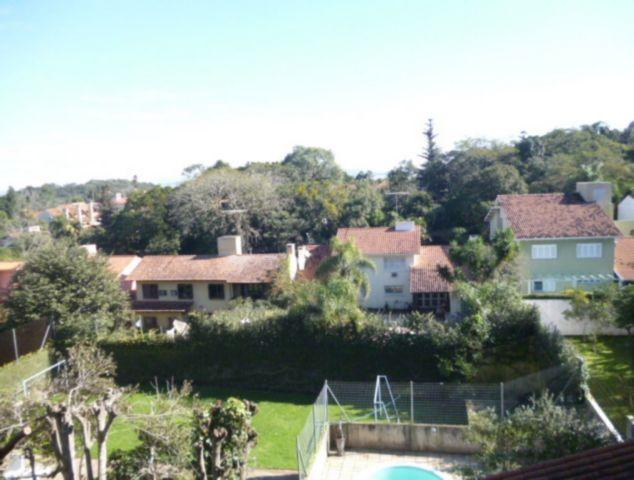 Ducati Imóveis - Casa 3 Dorm, Ipanema (75500) - Foto 11