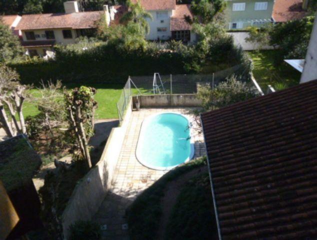 Ducati Imóveis - Casa 3 Dorm, Ipanema (75500) - Foto 12