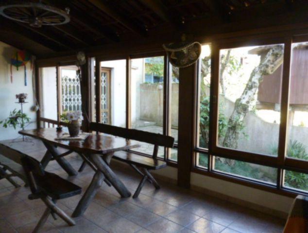 Ducati Imóveis - Casa 3 Dorm, Ipanema (75500) - Foto 13