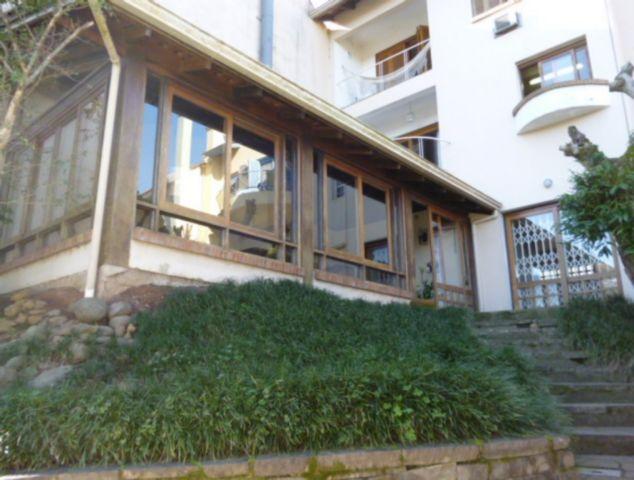 Ducati Imóveis - Casa 3 Dorm, Ipanema (75500) - Foto 14