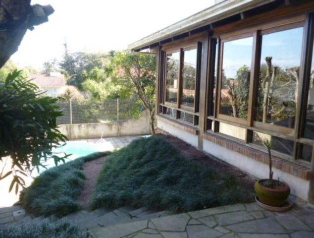 Ducati Imóveis - Casa 3 Dorm, Ipanema (75500) - Foto 15
