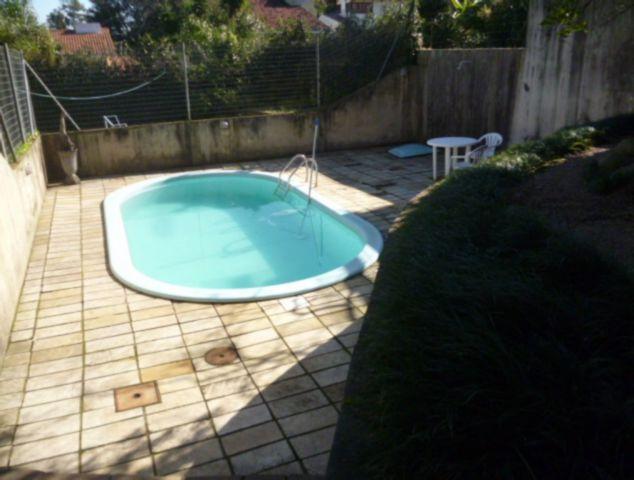 Ducati Imóveis - Casa 3 Dorm, Ipanema (75500) - Foto 16