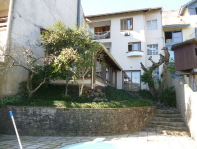 Ducati Imóveis - Casa 3 Dorm, Ipanema (75500) - Foto 17
