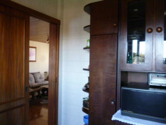 Ducati Imóveis - Casa 3 Dorm, Ipanema (75500) - Foto 21