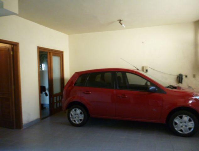 Ducati Imóveis - Casa 3 Dorm, Ipanema (75500) - Foto 22