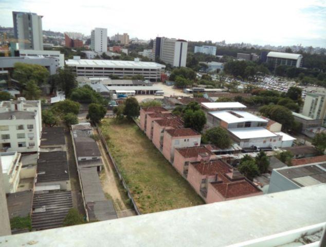 Residencial Frei Germano - Apto 3 Dorm, Partenon, Porto Alegre (75506) - Foto 3