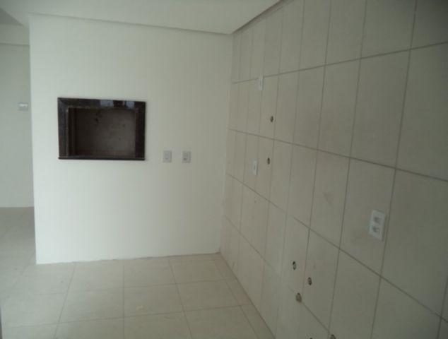 Residencial Frei Germano - Apto 3 Dorm, Partenon, Porto Alegre (75506) - Foto 4