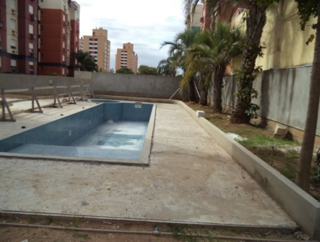 Residencial Frei Germano - Apto 3 Dorm, Partenon, Porto Alegre (75506) - Foto 8