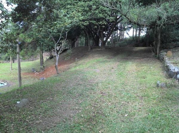 Terreno, Aberta dos Morros, Porto Alegre (75573) - Foto 8