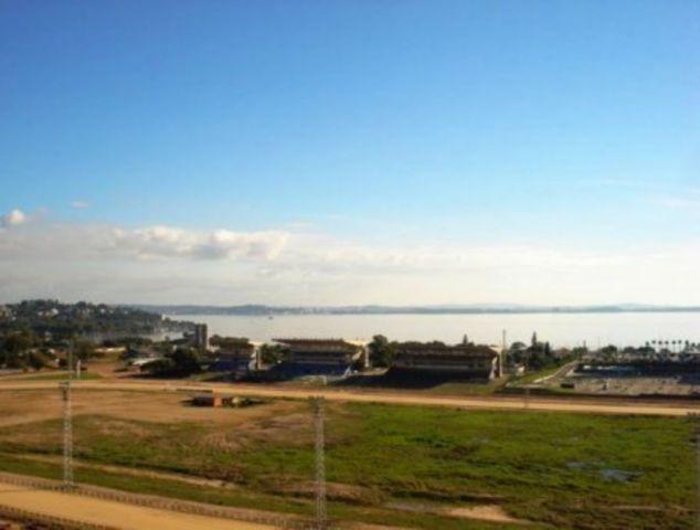 Bahia Blanca - Cobertura 4 Dorm, Cristal, Porto Alegre (75629) - Foto 19