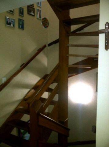 Residencial Green House - Casa 3 Dorm, Cavalhada, Porto Alegre (75670)