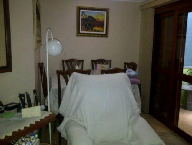 Residencial Green House - Casa 3 Dorm, Cavalhada, Porto Alegre (75670) - Foto 3