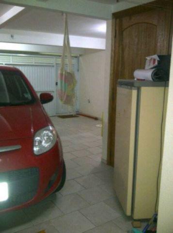 Residencial Green House - Casa 3 Dorm, Cavalhada, Porto Alegre (75670) - Foto 4