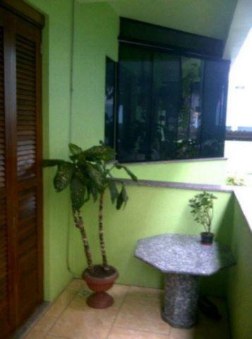 Residencial Green House - Casa 3 Dorm, Cavalhada, Porto Alegre (75670) - Foto 5