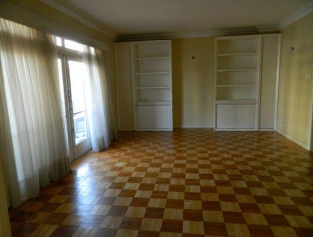 Apto 3 Dorm, Independência, Porto Alegre (75711) - Foto 2