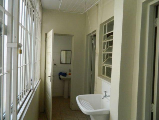 Apto 3 Dorm, Independência, Porto Alegre (75711) - Foto 7