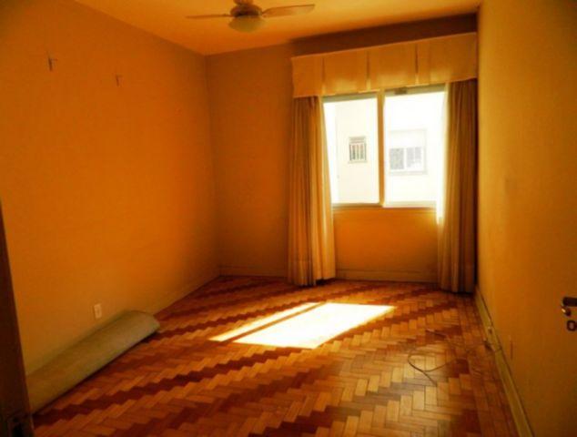 Apto 3 Dorm, Independência, Porto Alegre (75711) - Foto 9