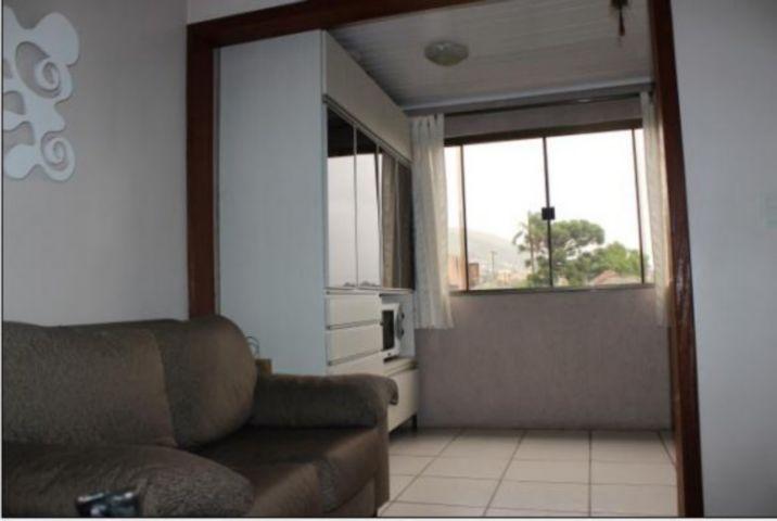 Cobertura 3 Dorm, Vila João Pessoa, Porto Alegre (75805) - Foto 2