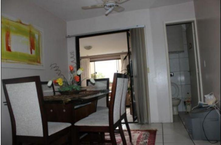 Cobertura 3 Dorm, Vila João Pessoa, Porto Alegre (75805) - Foto 4