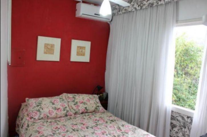 Cobertura 3 Dorm, Vila João Pessoa, Porto Alegre (75805) - Foto 6